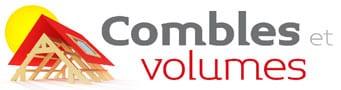 Combles-volumes-logo